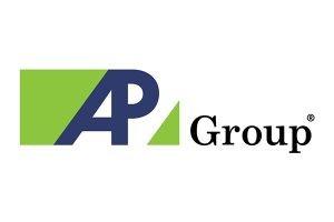 АП груп